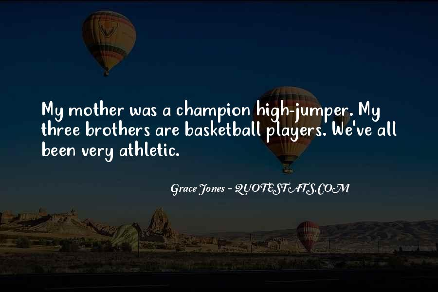 1 On 1 Basketball Quotes #35894