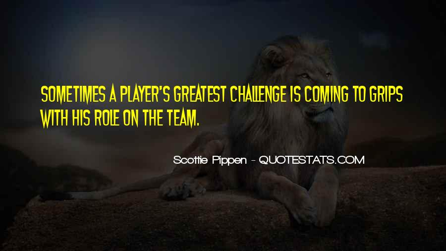 1 On 1 Basketball Quotes #5327