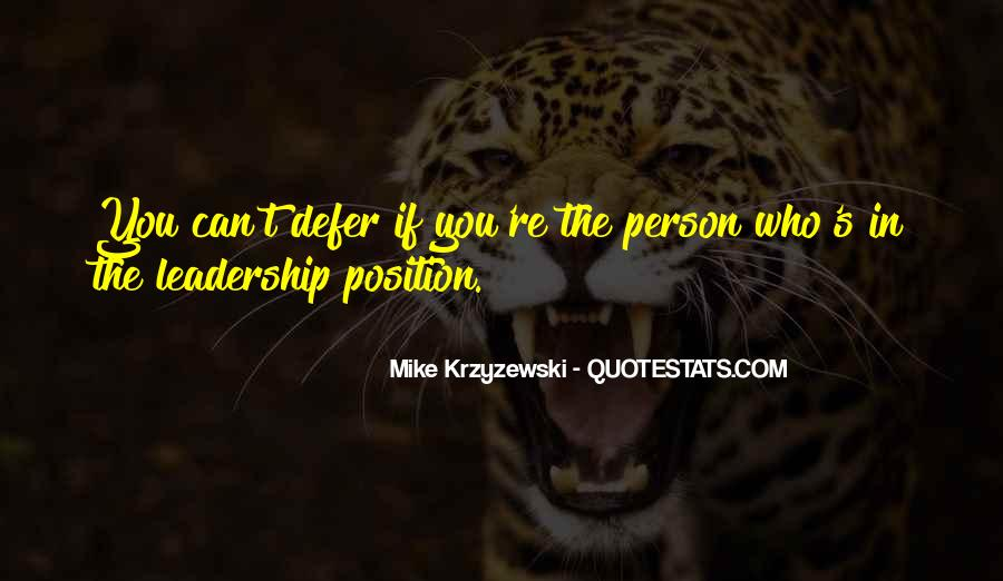 1 On 1 Basketball Quotes #59699