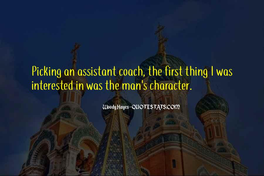 1 On 1 Basketball Quotes #60721