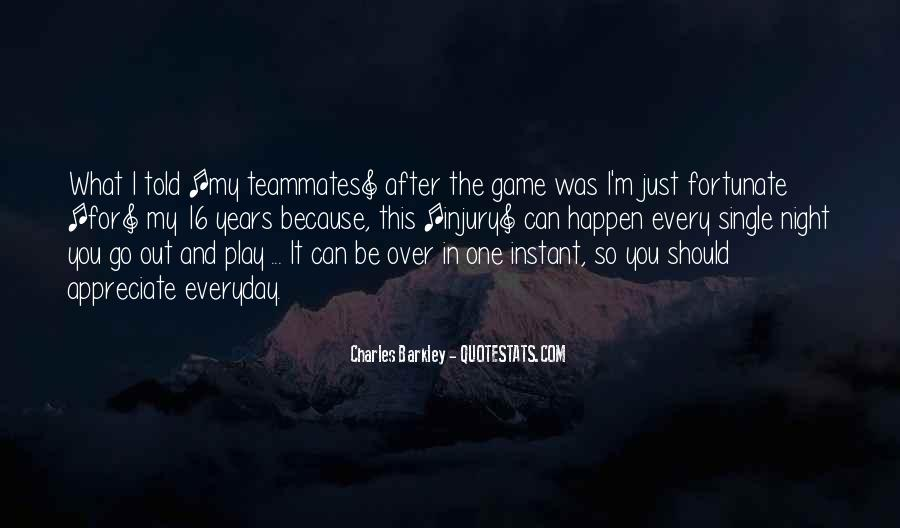 1 On 1 Basketball Quotes #6086