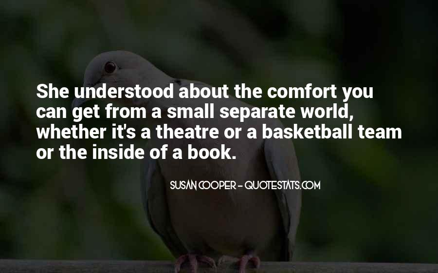 1 On 1 Basketball Quotes #61128