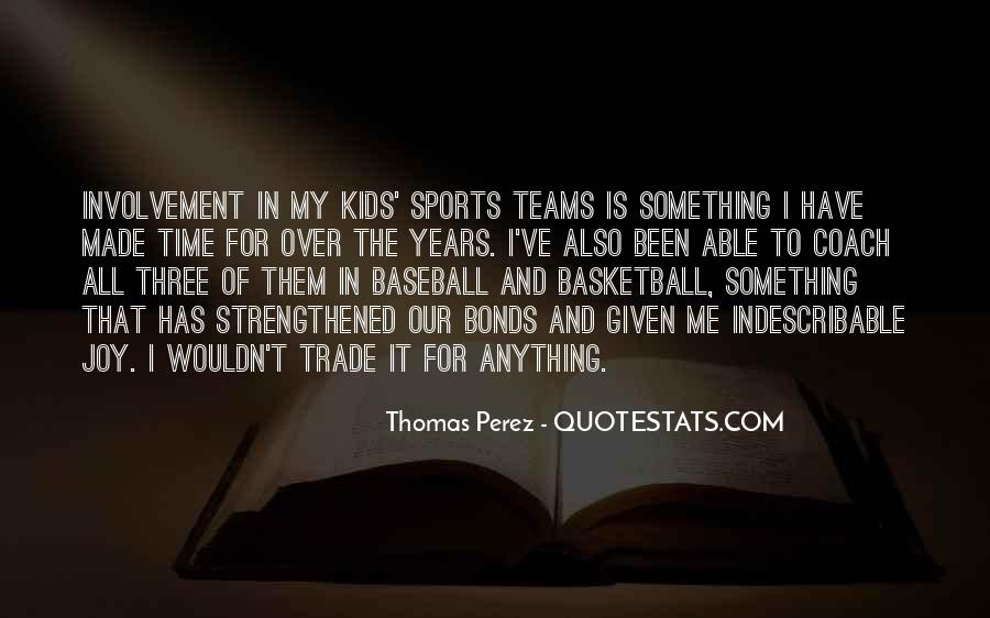 1 On 1 Basketball Quotes #61814