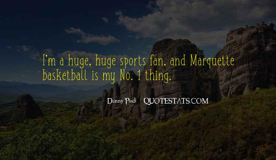 1 On 1 Basketball Quotes #65303