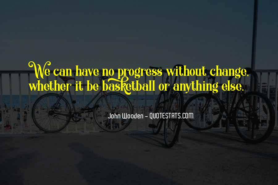 1 On 1 Basketball Quotes #79769