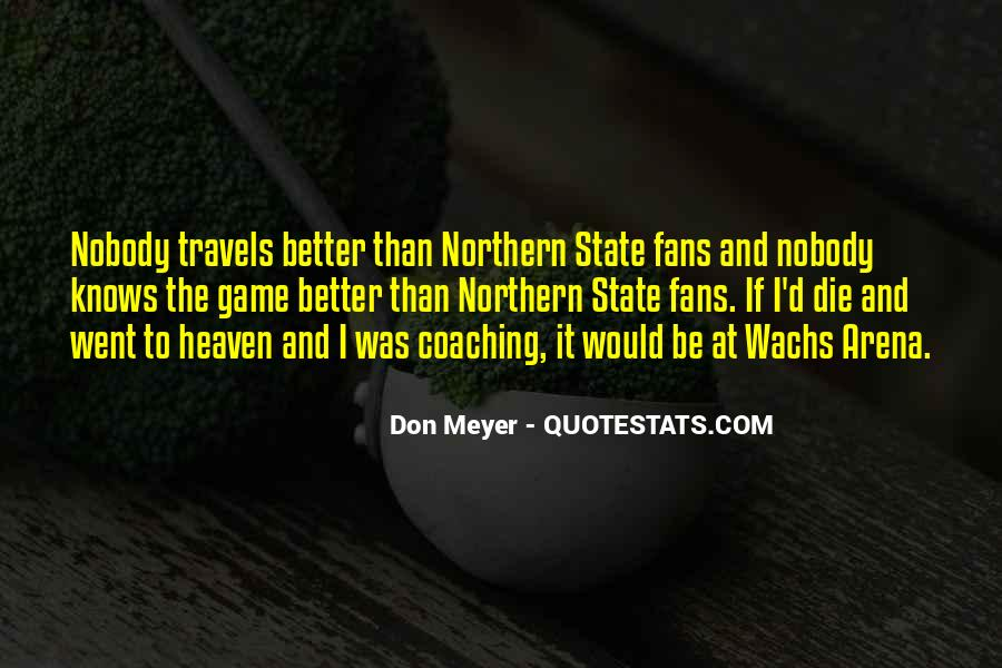 1 On 1 Basketball Quotes #81705