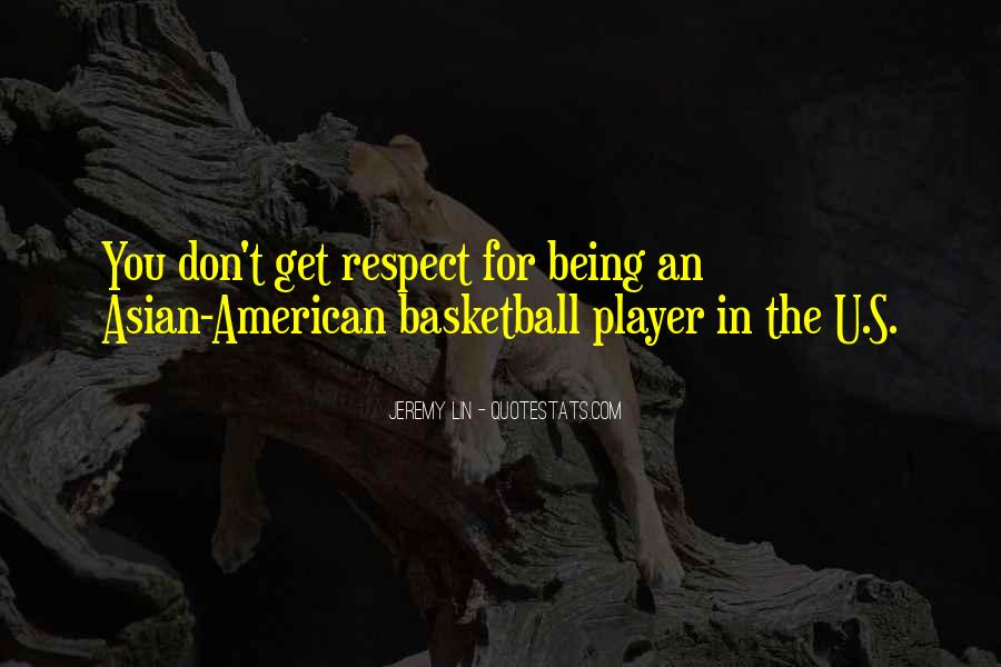 1 On 1 Basketball Quotes #83379