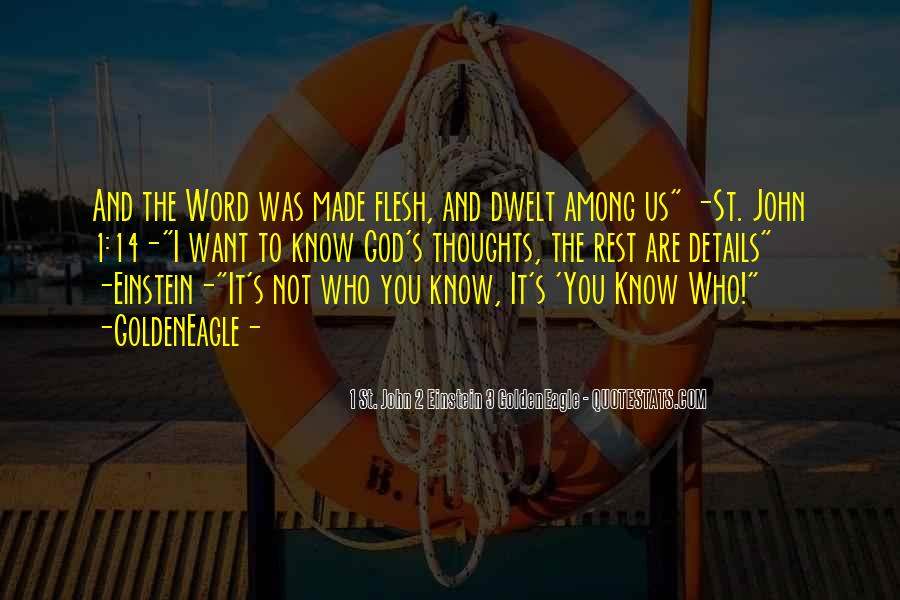 1-4 Word Quotes #1381142