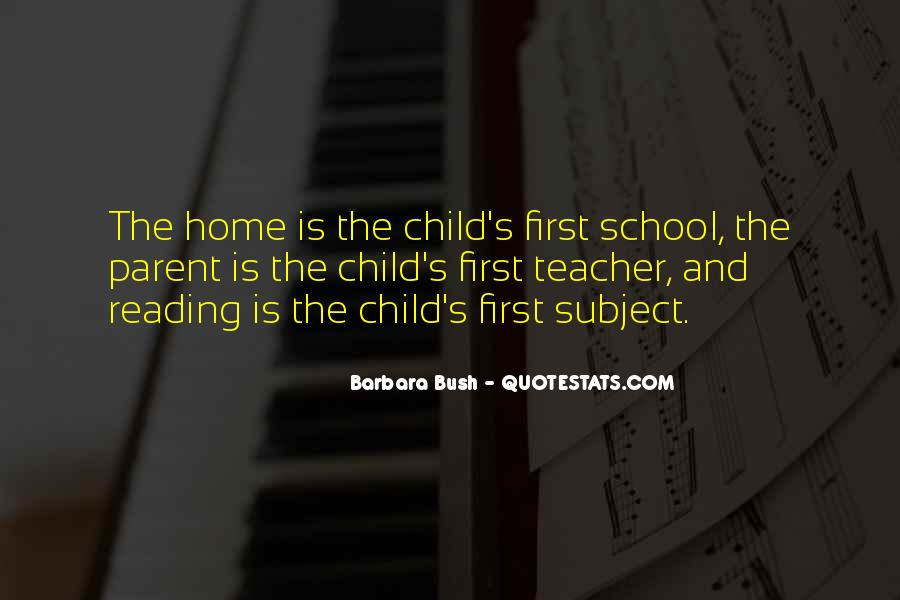 10 Funny Back To School Quotes #1612132