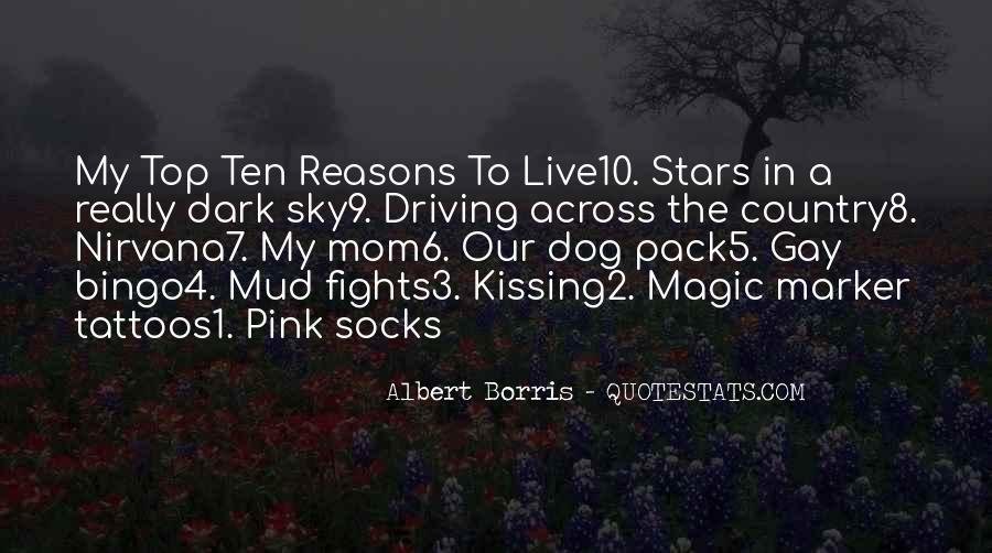 10 Top Best Quotes #120950