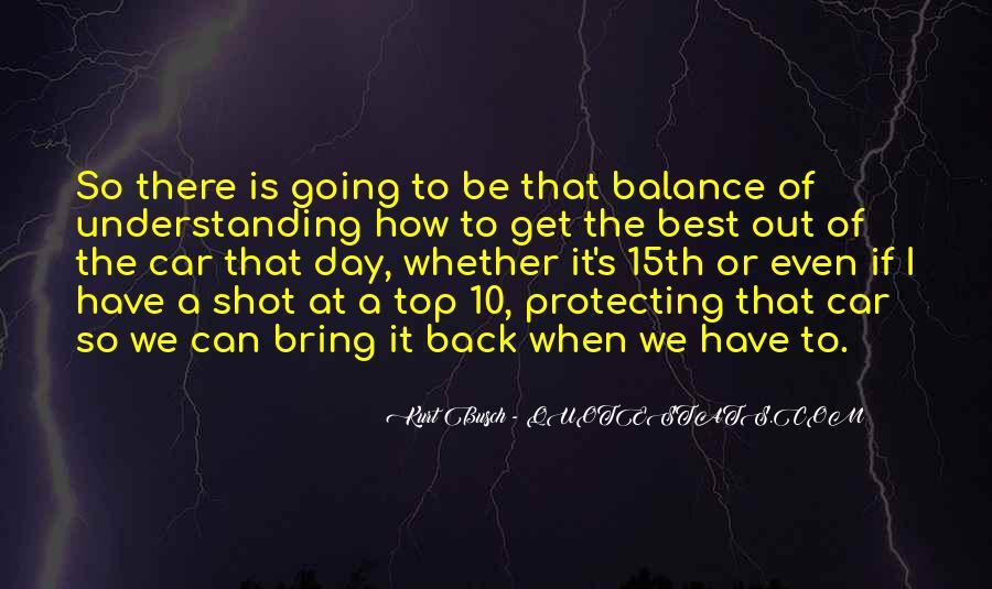 10 Top Best Quotes #1267275