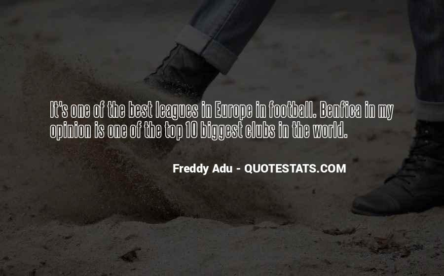 10 Top Best Quotes #1715888