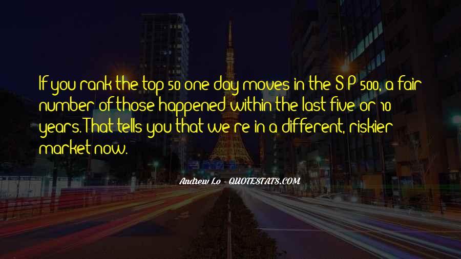 10 Top Best Quotes #297185