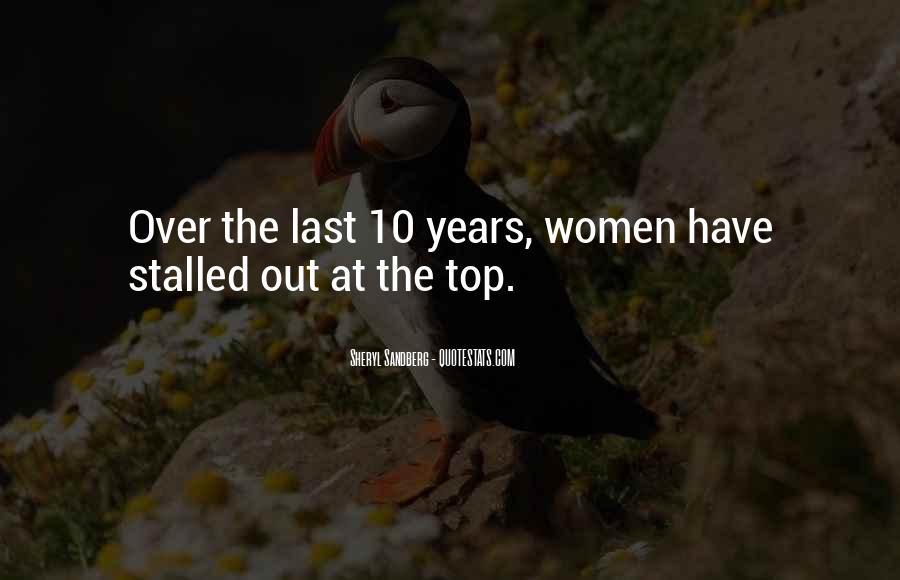 10 Top Best Quotes #314374