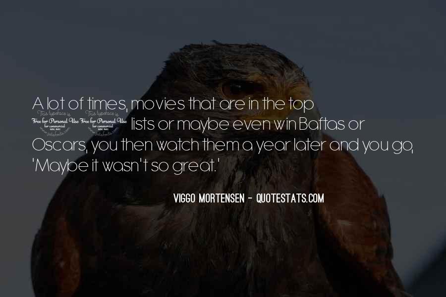 10 Top Best Quotes #323218
