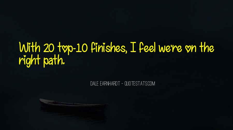 10 Top Best Quotes #550869
