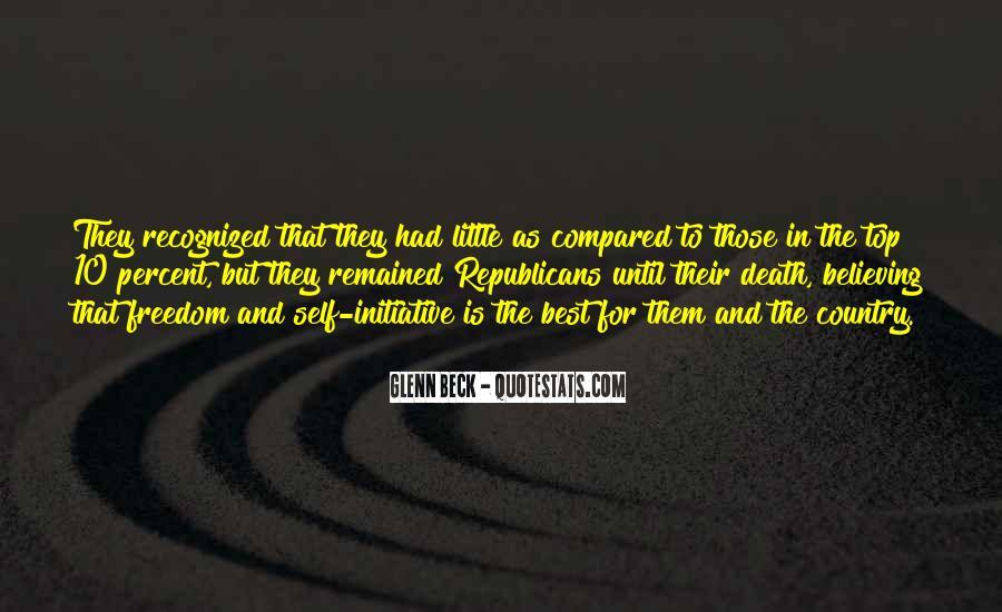 10 Top Best Quotes #62091
