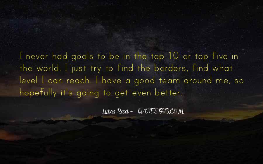 10 Top Best Quotes #832381