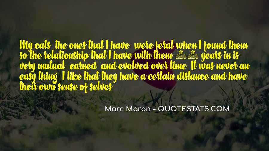 10 Years Time Quotes #381439