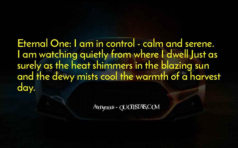 100 Wisest Quotes #1514112