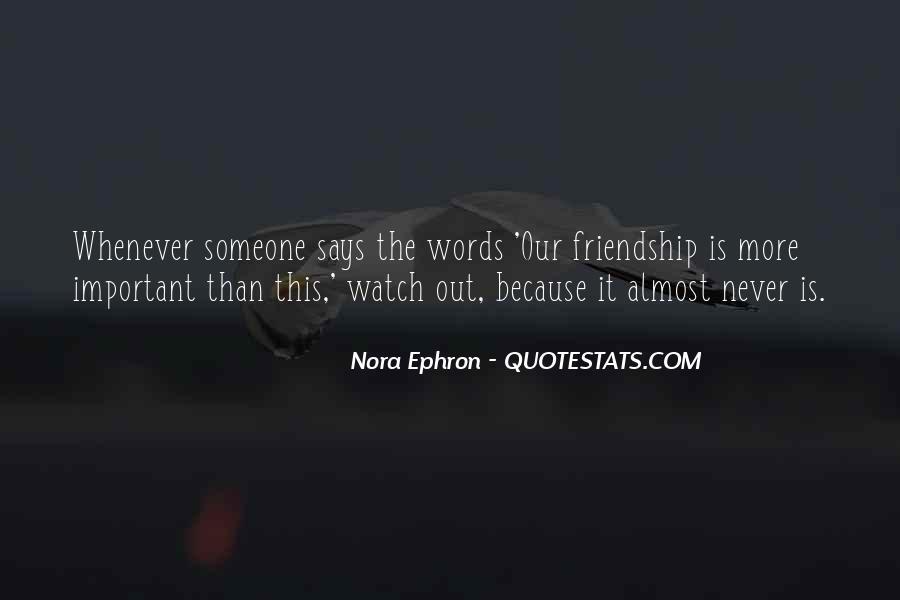 100 Wisest Quotes #354845