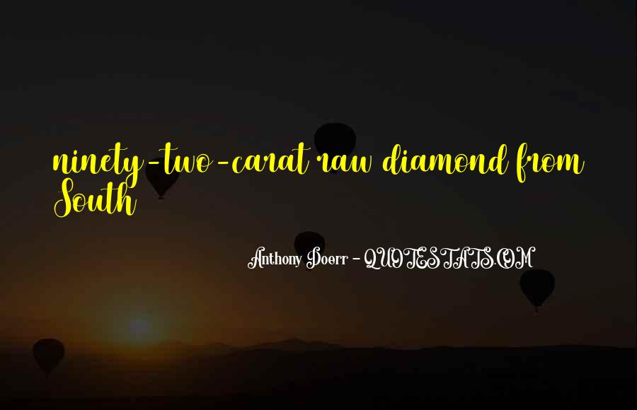 100th Day Wedding Anniversary Quotes #335730