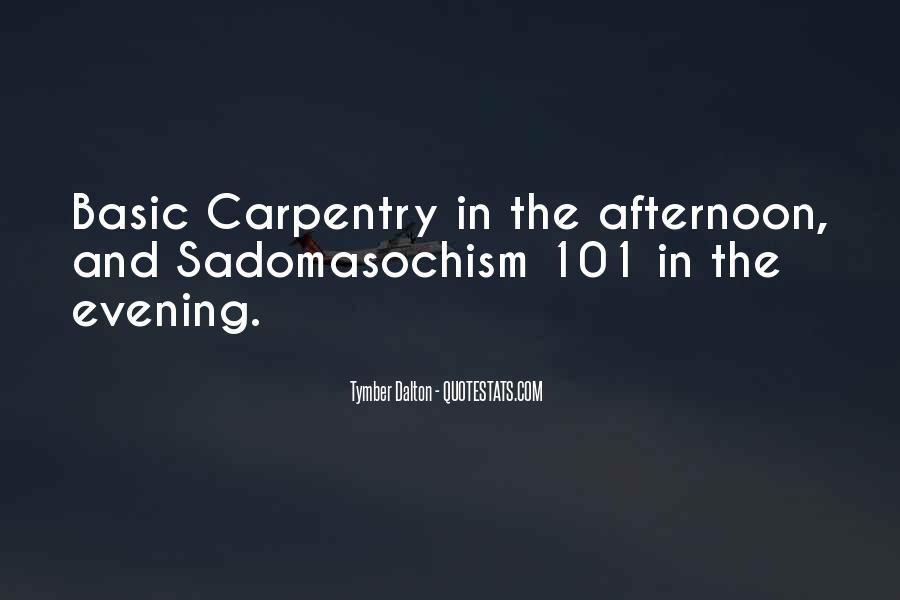 101.9 Quotes #107335
