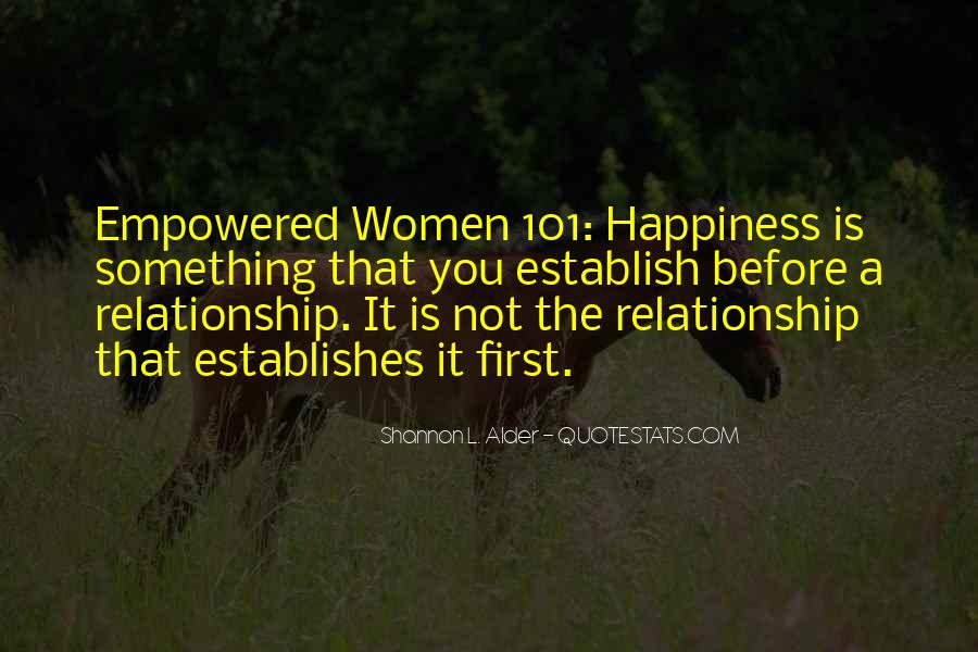 101.9 Quotes #1120354