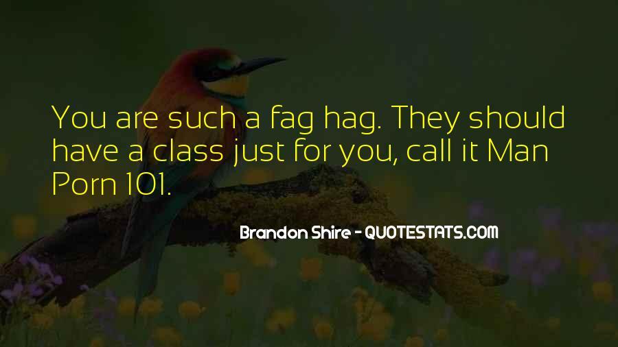 101.9 Quotes #159948