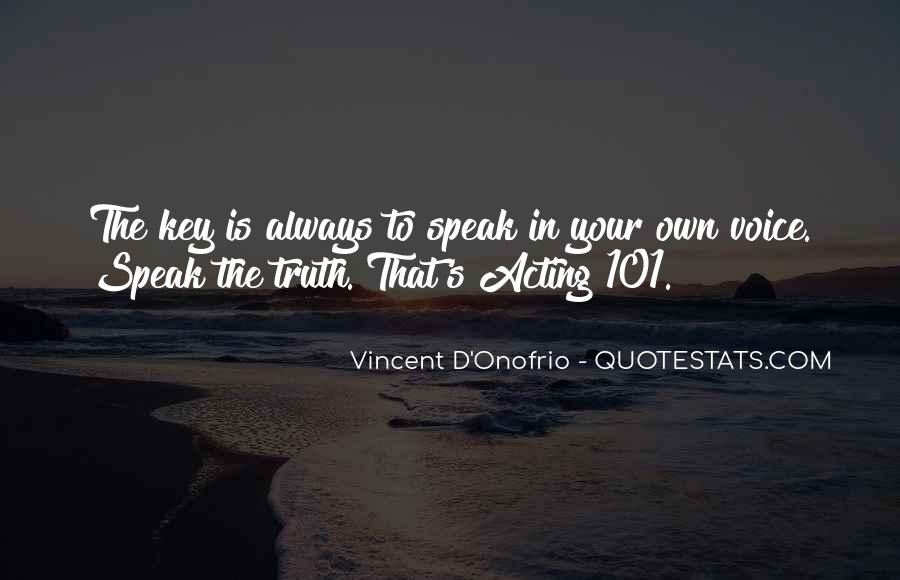 101.9 Quotes #312243