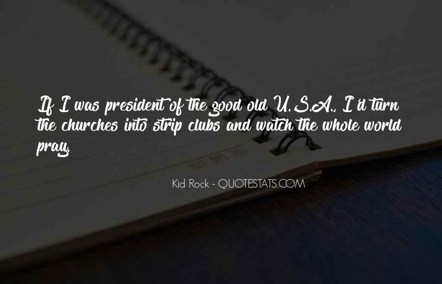10th Kingdom Evil Queen Quotes #1186334