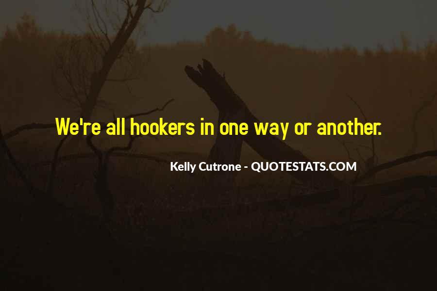 12 Pillars Quotes #1381326