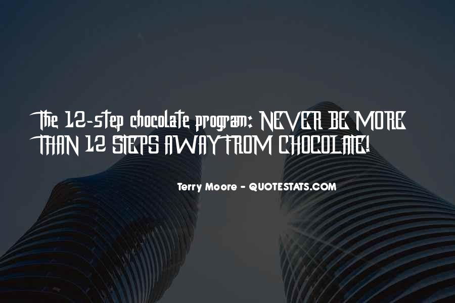 12 Step Program Quotes #886480