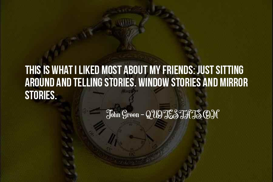13 Ghosts Quotes #929073