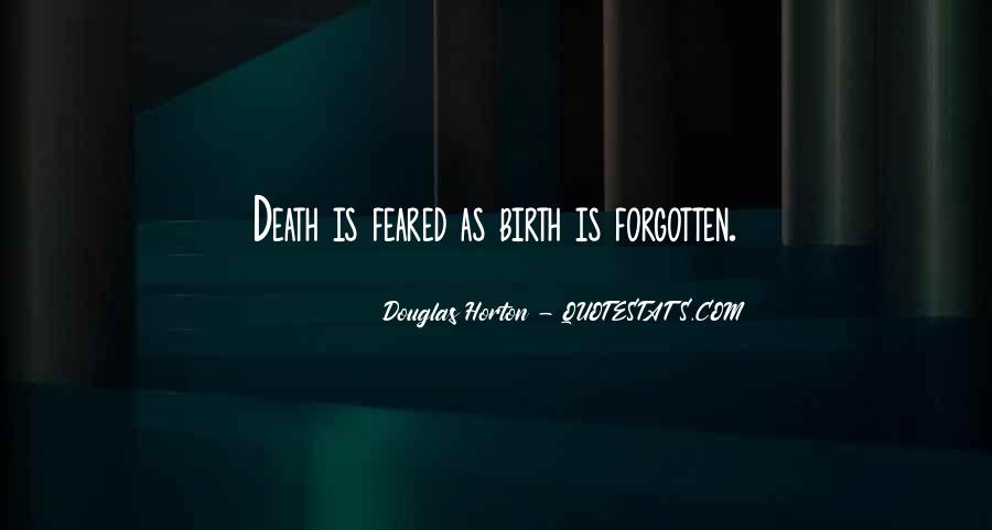Quotes About Not Forgiving And Forgetting #1535340