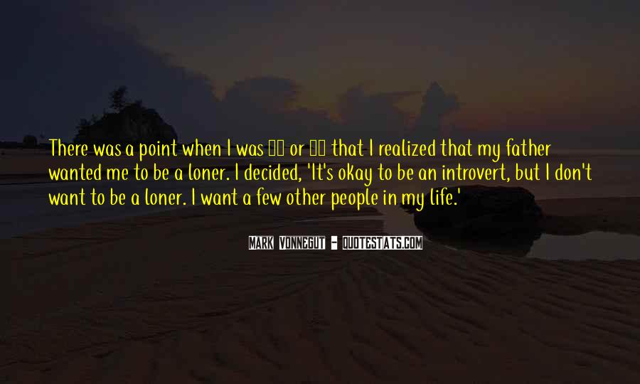 16 To Life Quotes #1090601