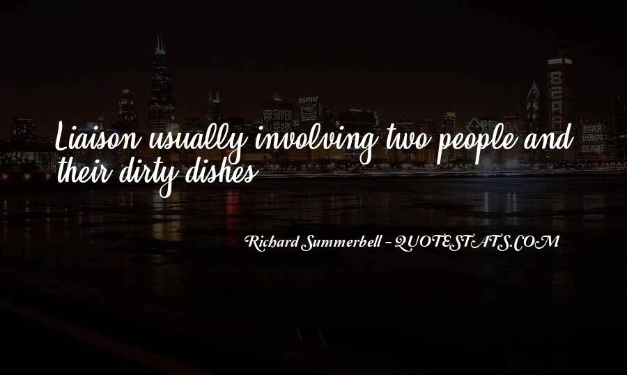 18 Century Love Quotes #558719