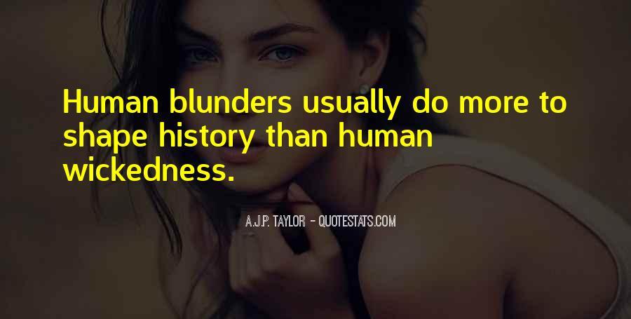 18 Century Love Quotes #971930