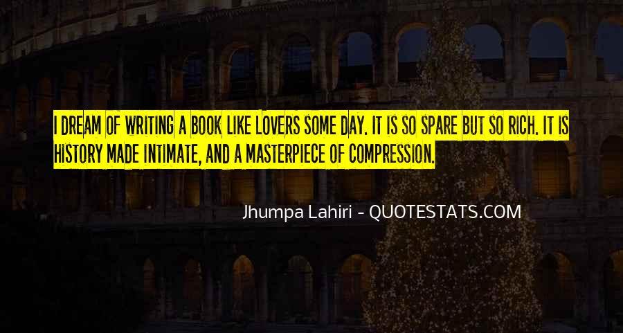18 Jaar Quotes #1695461