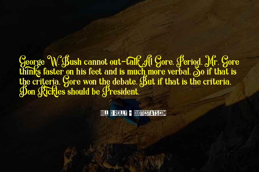 18 Jaar Quotes #801937