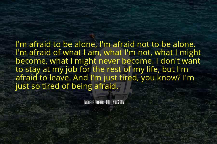 1893 Depression Quotes #611342
