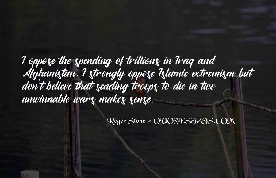 1905 Revolution Historians Quotes #1171160