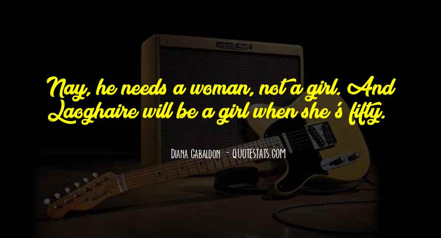 192 Pixel Images Of Love Quotes #1150415