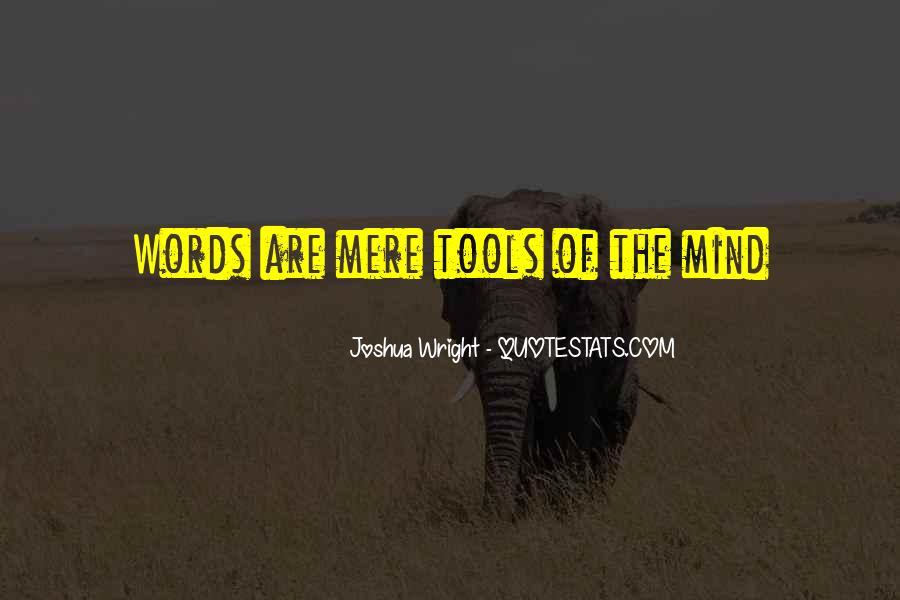 1939 Movie Quotes #943763