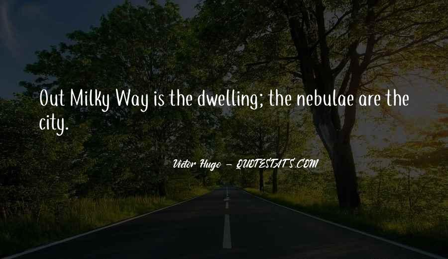 Quotes About Not Dwelling In The Past #68929