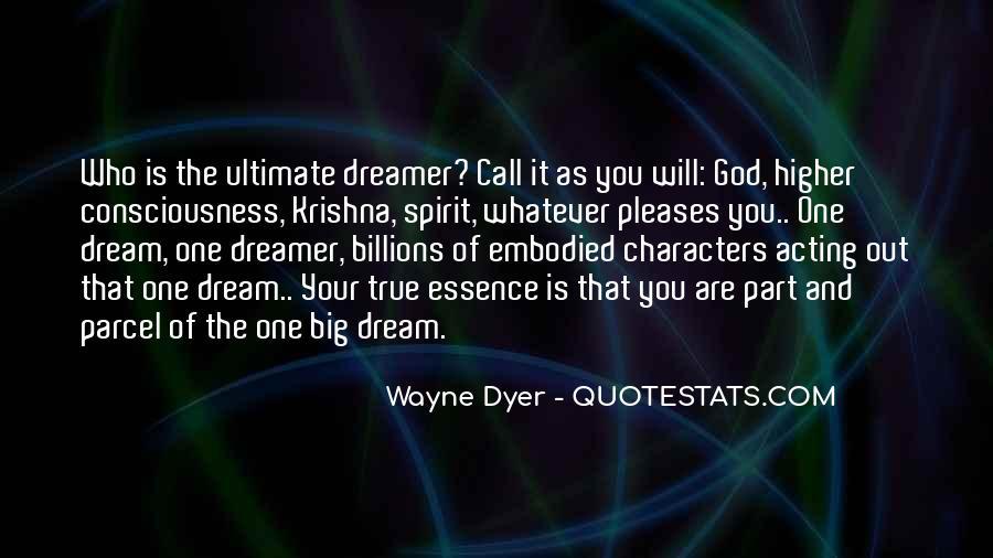 1984 Novel Famous Quotes #354058
