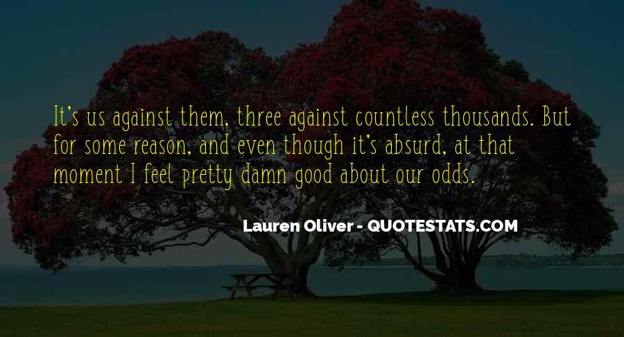 1984 Novel Famous Quotes #51181