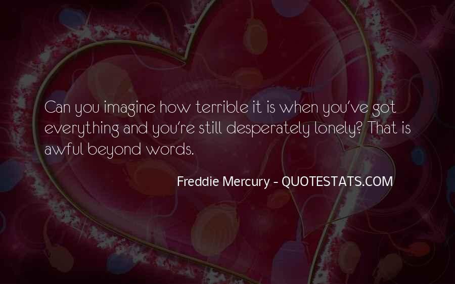 19th Century Author Quotes #1554960