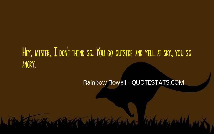 1q84 Book 2 Quotes #828914