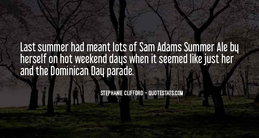 Top 30 2 Days In New York Quotes Famous Quotes Sayings About 2